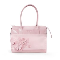 Сумка Cybex Platinum Simply Flowers Pink