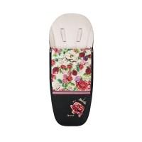 Чохол для ніг Cybex Platinum Blossom Light