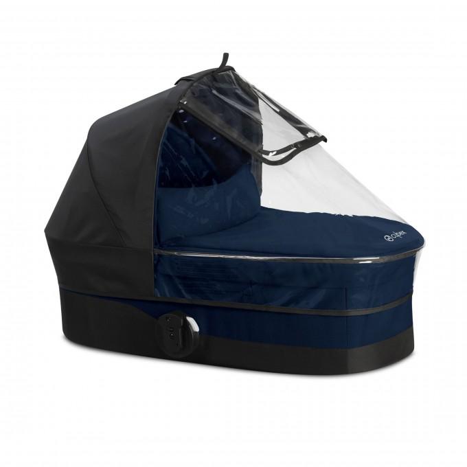 Дощовик для люльки Balios/Talos