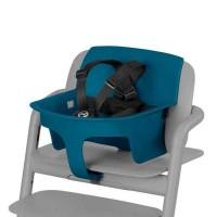 Сидіння для дитячого стільця Cybex Lemo twilight blue